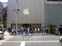 Applestore0318