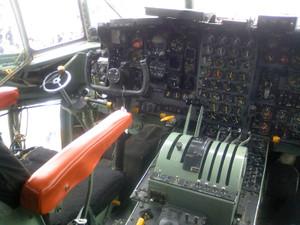 C1300665
